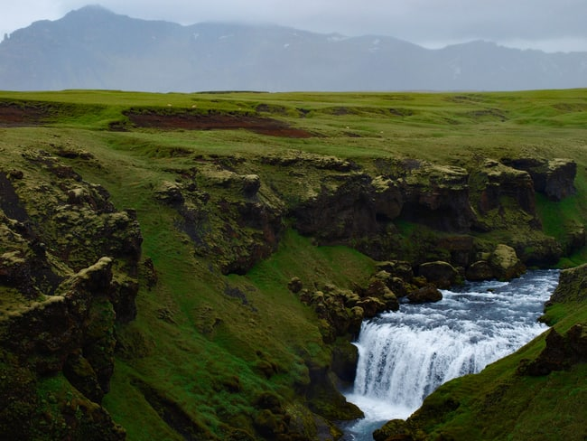 ruta-ring-road-islandia