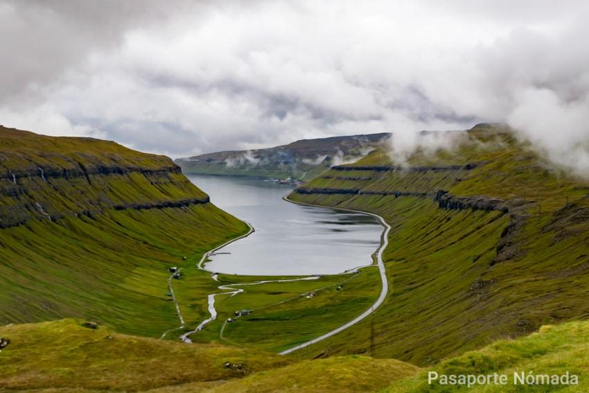 kaldbaksfjordur-islas-feroe
