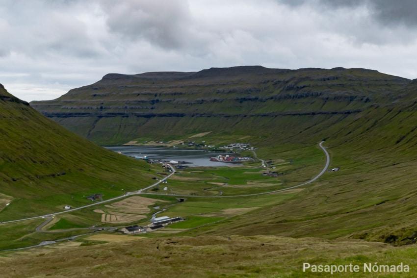 kollafjordur-islas-feroe