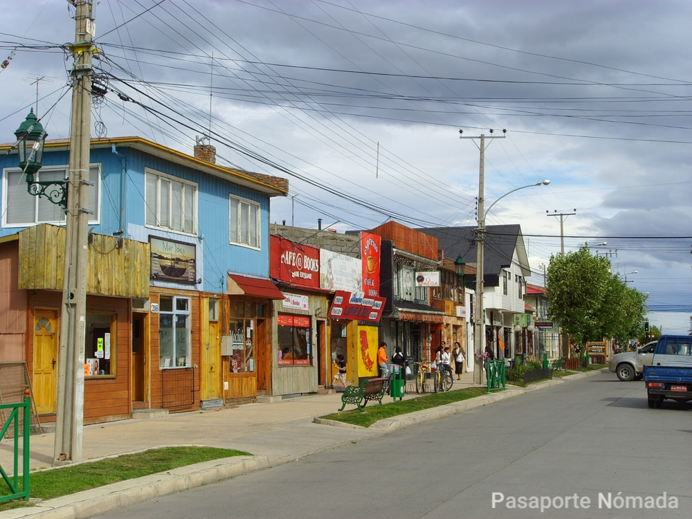 puerto-natales-patagonia-chile