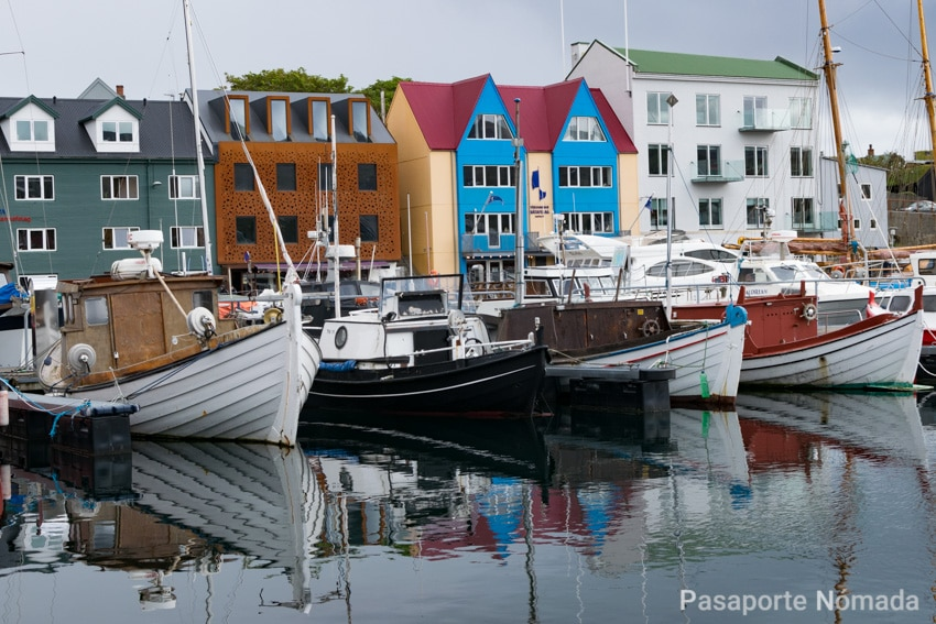 puerto-torshavn-islas-feror