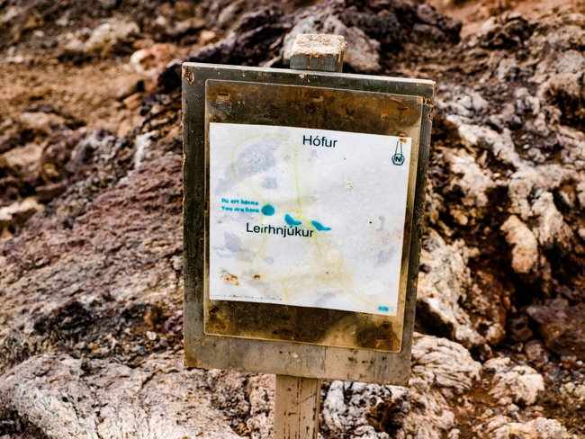 ruta-ring-road-islandia-krafla