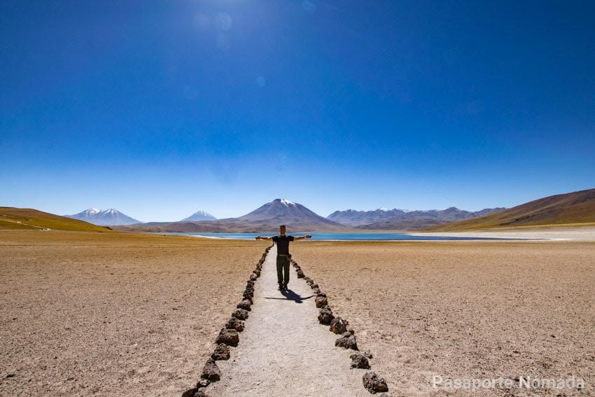 tour lagunas altiplanicas