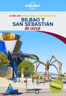 bilbao-san-sebastian