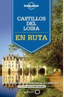 en-ruta-castillos-loira