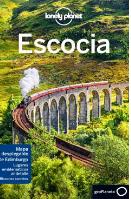 guias de viaje a escocia