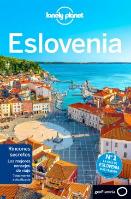guia de viajes a eslovenia