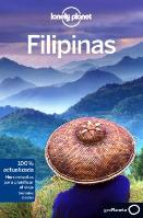 guia de viajes a filipinas