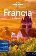 guia de viajes a francia