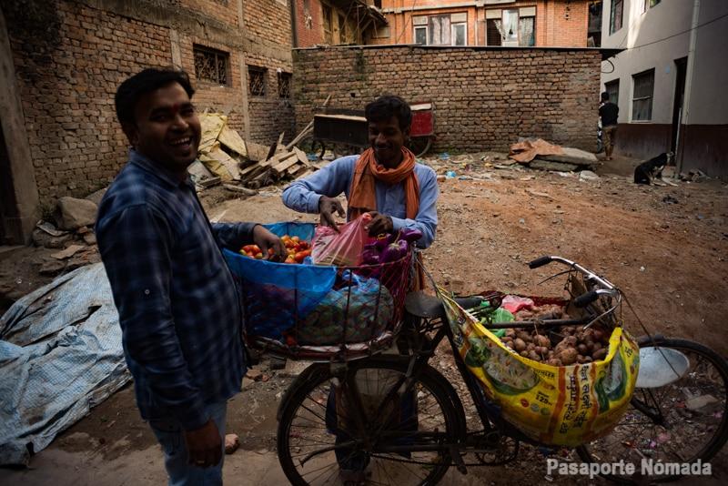 kathmandu-que-ver-que-hacer