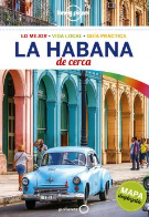 guia de viaje a la habana