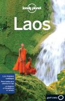guia de viaje a laos