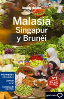 guia de viaje a singapur