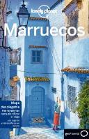 guia de viaje a marruecos