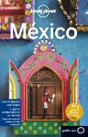 guia de viaje a mexico