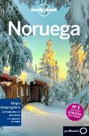 guia de viaje a noruega
