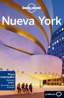 guia de viaje a nueva york