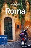 roma-4