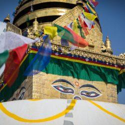 top 10 que ver y que hacer en kathmandu