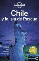 lonely pplanet chile y la isla de pascua