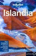 lonely planet islandia 5