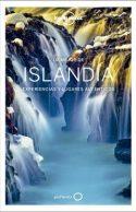 lonely planet lo mejor de islandia