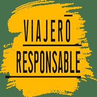 viajero-responsable