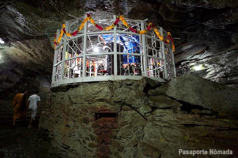 cueva gupteshwor mahadev pokhara
