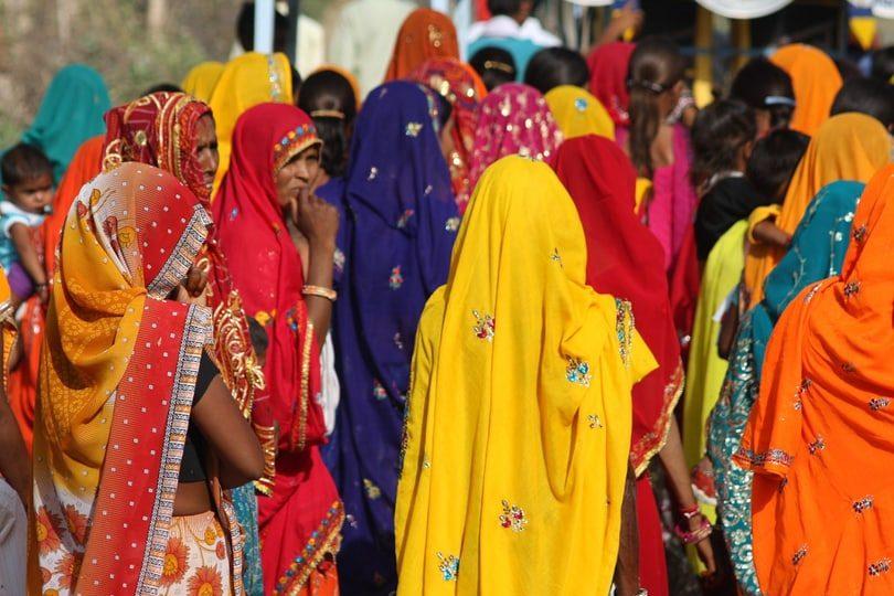boby una feminista en el desierto de thar