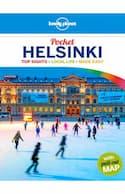 lonely plnaet guia de viaje helsinki