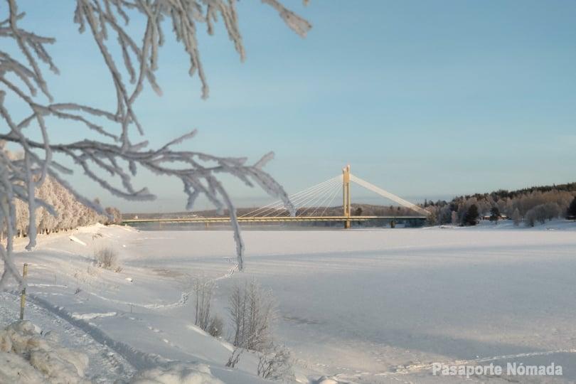 puente-vela-del-leñador-Jätkänkynttilä