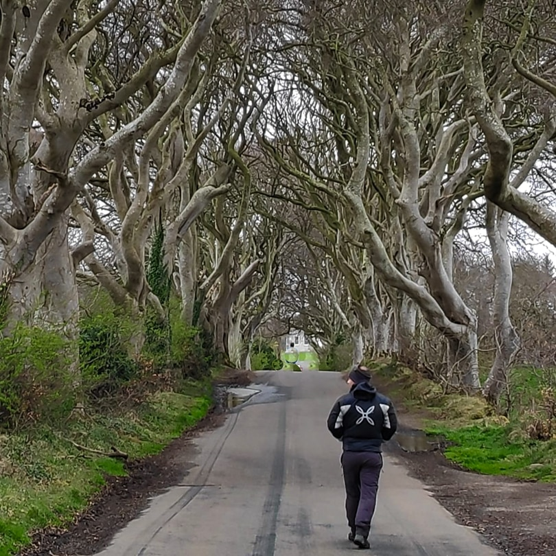viaje de 7 dias por irlanda isla esmeralda