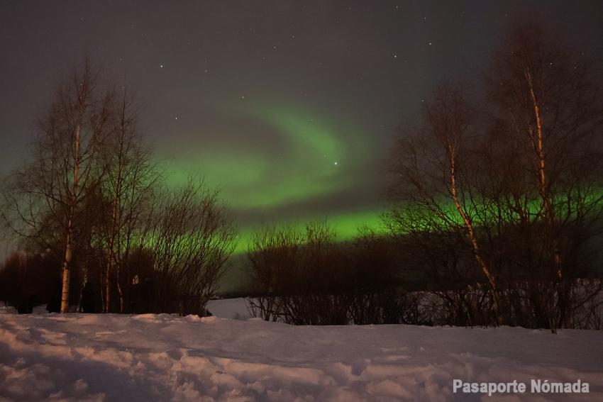 consejos-donde-ver-las-auroras-boreales-roaniemi