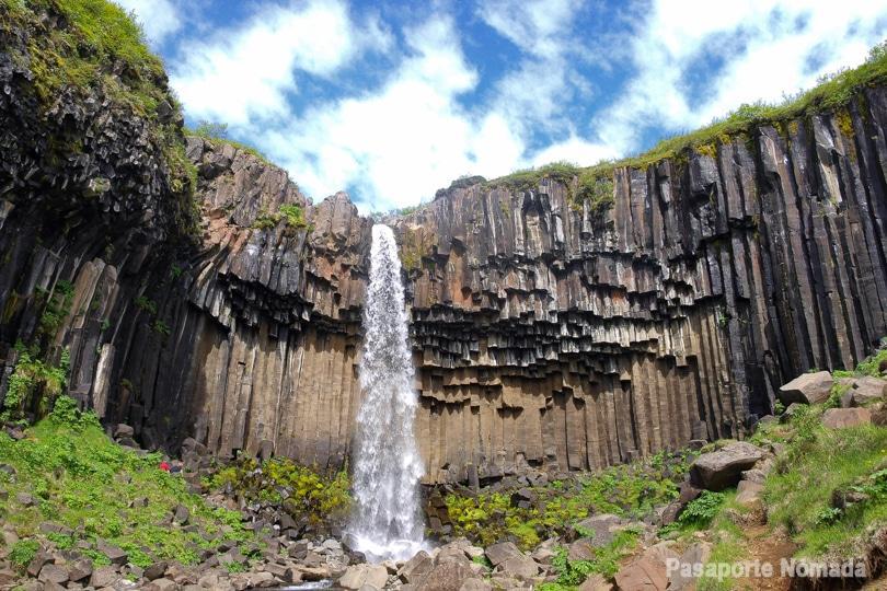 top 10 las mejores cascadas de islandia