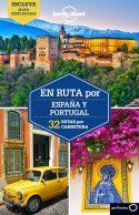 En ruta por España y Portugal