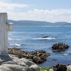 que ver en la ruta de la costa da morte