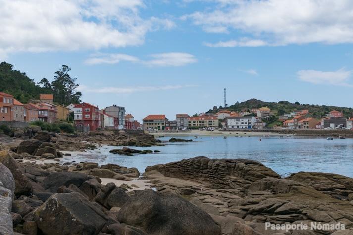 porto-do-pindo